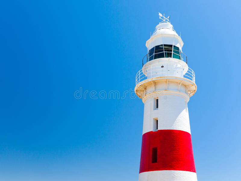 Low Head Lighthouse Stock Photos