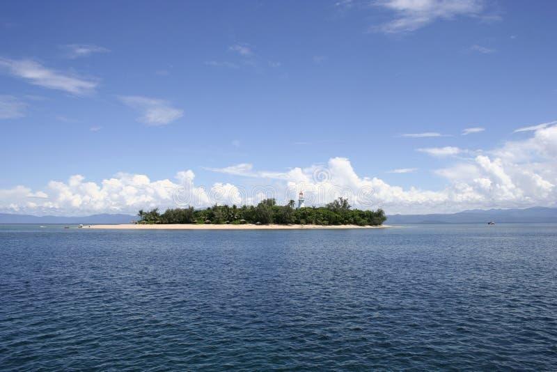 Download Low Isles, Queensland, Australia Stock Photo - Image: 19027846