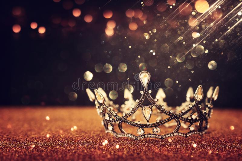 26 725 Queen Crown Photos Free Royalty Free Stock Photos From Dreamstime