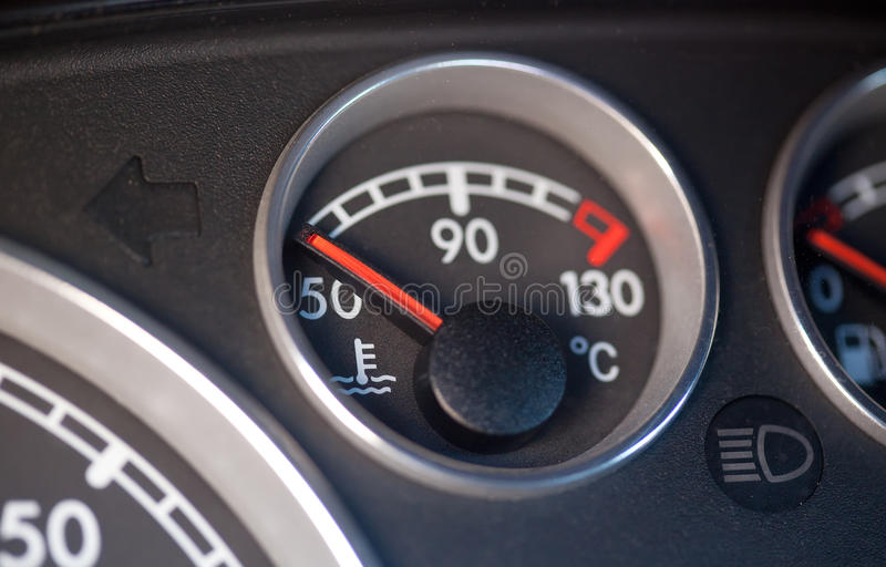 Download Low temperature stock photo. Image of symbol, panel, indicator - 24090834