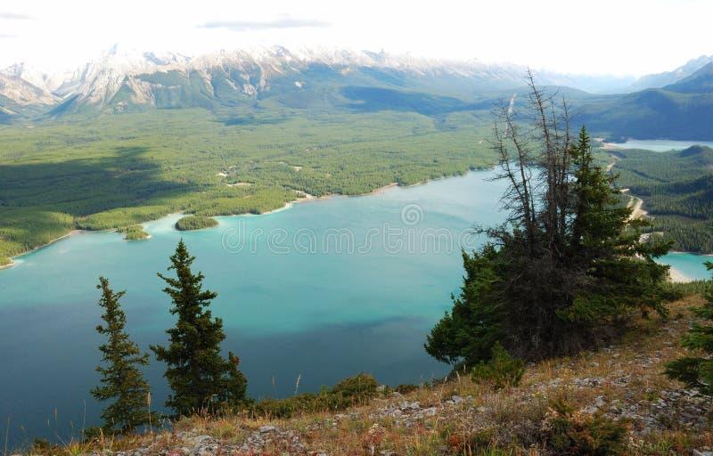 Lower Lake stock photography