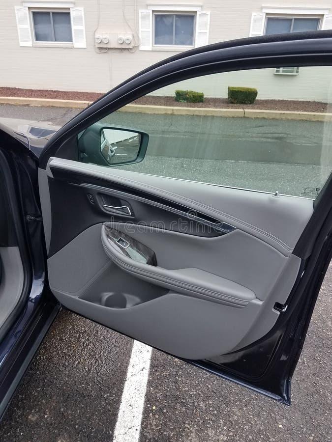 Lt 2014 da impala de Chevy 2lt imagem de stock