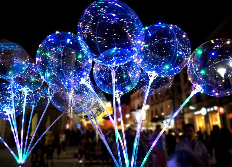 210 Led气球照片-免费&来自Dreamstime的免版税库存照片