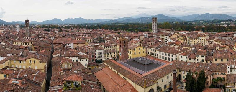 Lucca fotos de stock royalty free