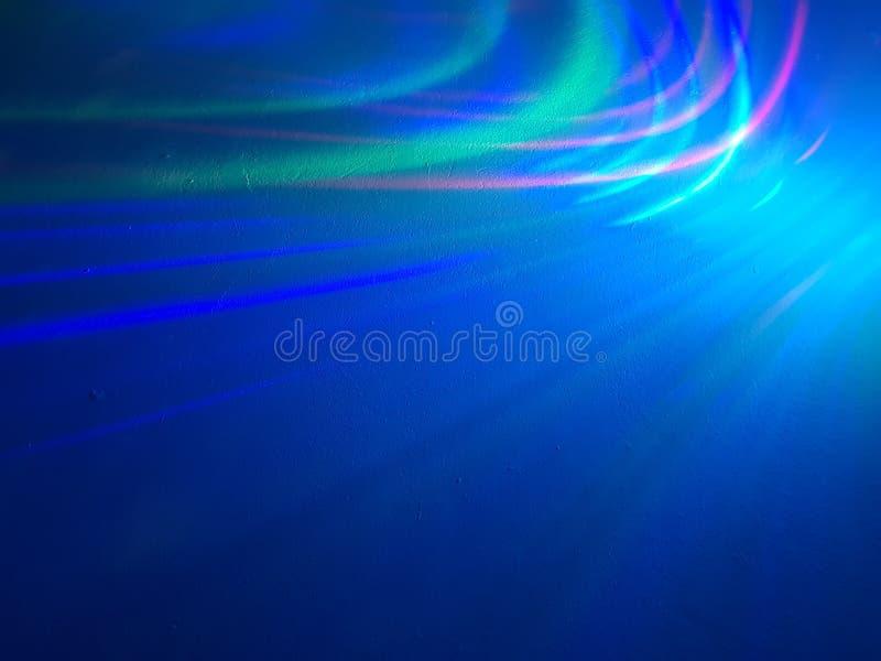 luce fotografia stock libera da diritti