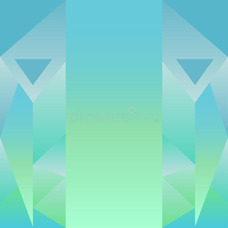 Download Luce solare illustrazione vettoriale. Illustrazione di gioia - 56875911