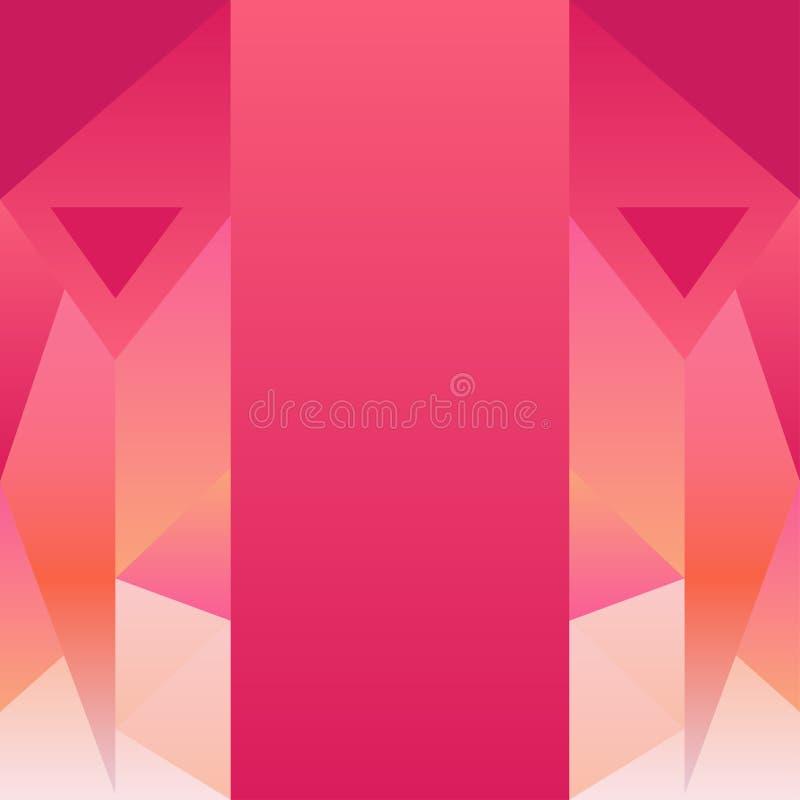 Download Luce solare illustrazione vettoriale. Illustrazione di concetto - 56875916