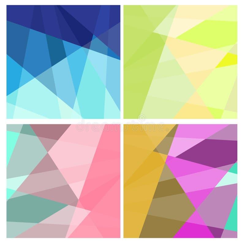 Download Luce solare illustrazione vettoriale. Illustrazione di colorful - 56876288