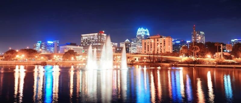 lucerne orlando озера стоковое изображение rf