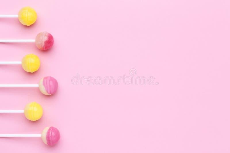 lucettes douces image stock