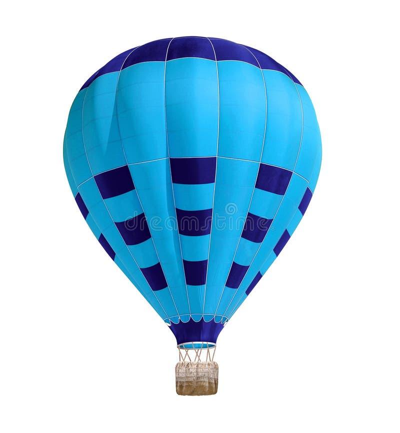 Luchtballon stock afbeeldingen