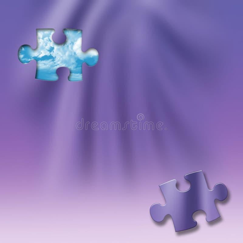 Luck vector illustration