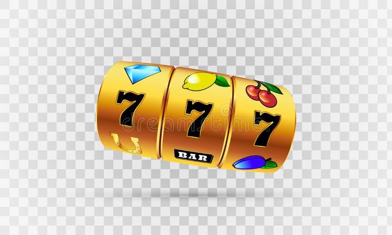 Online Poker D Crpr-21 Blackjack Instruccionesigni - Network Nutrition Online