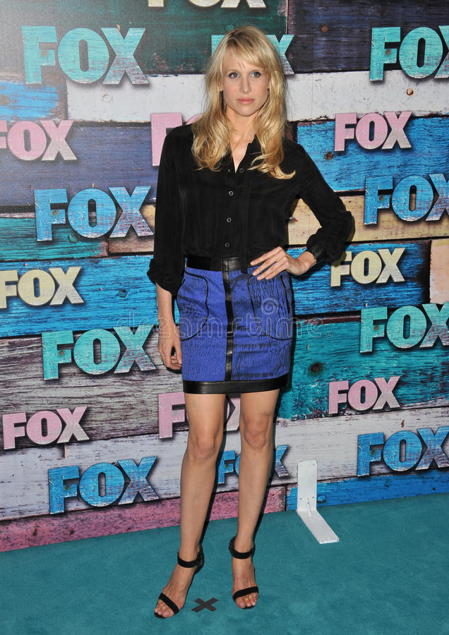 Lucy Punch stock photos