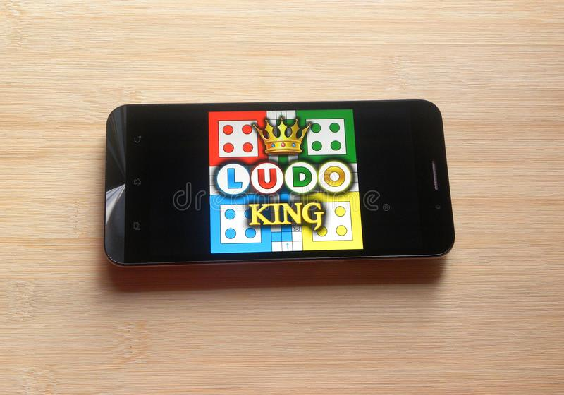 Ludo King Stock Images - Download 11 Royalty Free Photos