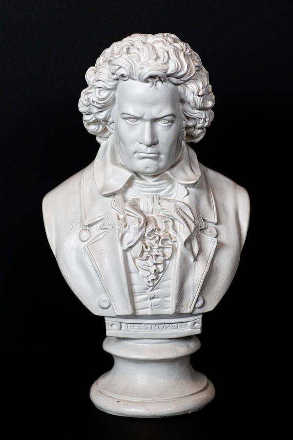 Beethoven Stock Photos Download 979 Royalty Free Photos