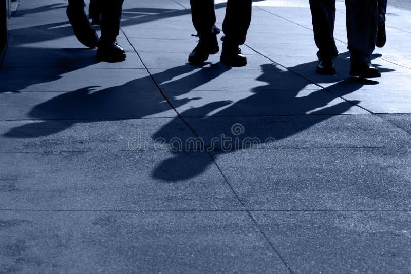 Ludzie cieni target2720_1_