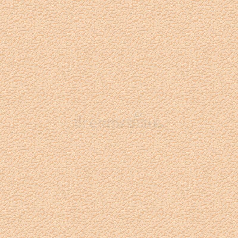 Ludzka skóra ilustracja wektor