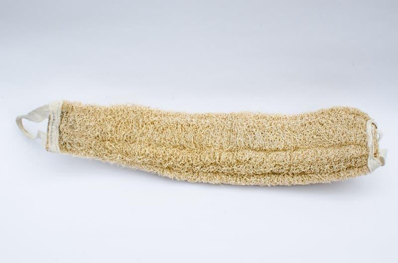 Brush Fiber Texture Stock Photos Download 1 346 Royalty