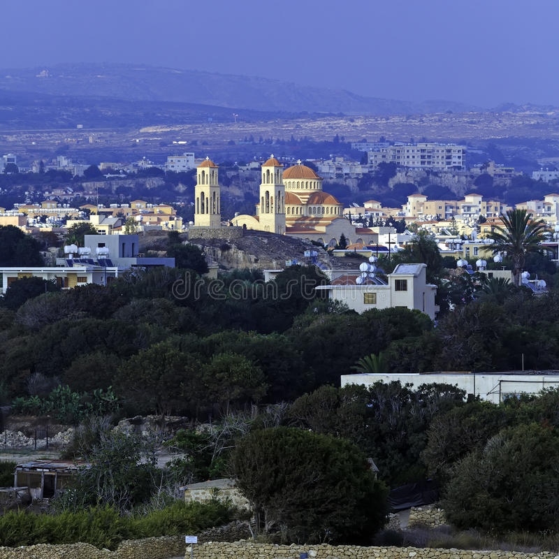 krypto gemeinde zypern