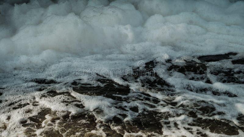 Luftblase enorm stockbild