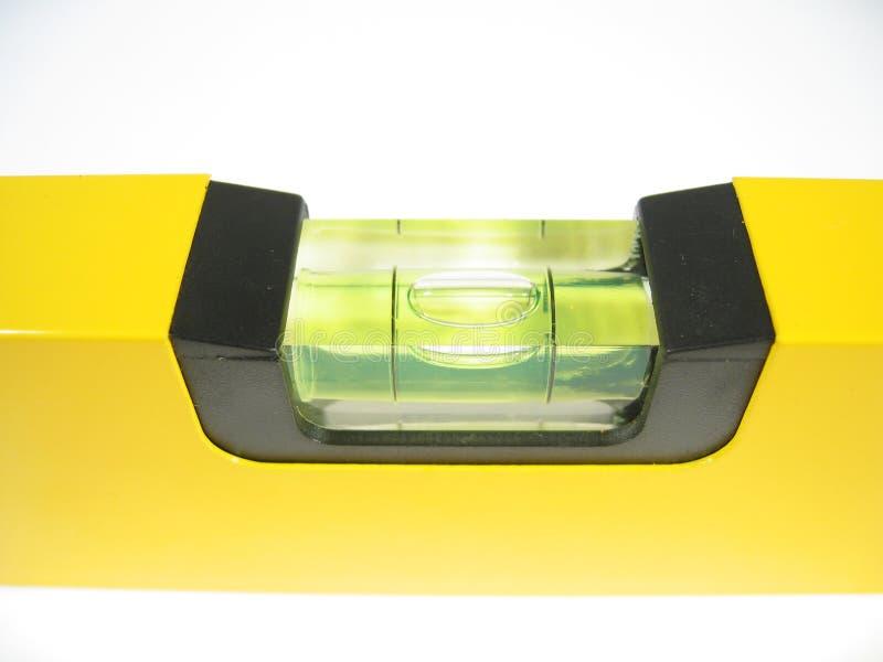 Luftblasen-Gefäß lizenzfreies stockfoto