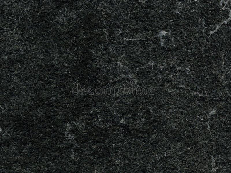 Luftfilter lizenzfreie stockbilder