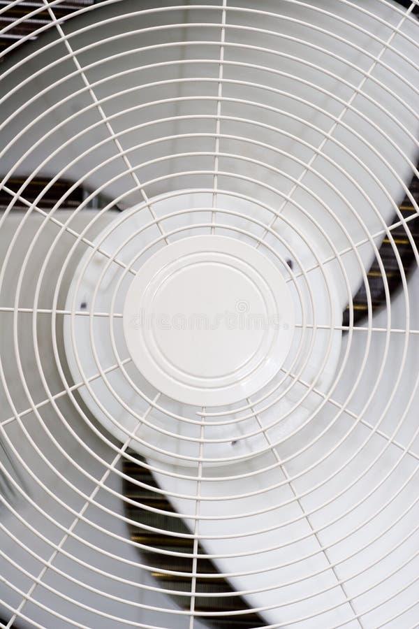 luftkonditioneringsapparat arkivfoton