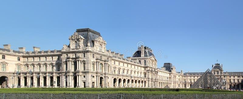 Luftventil - Paris royaltyfria bilder