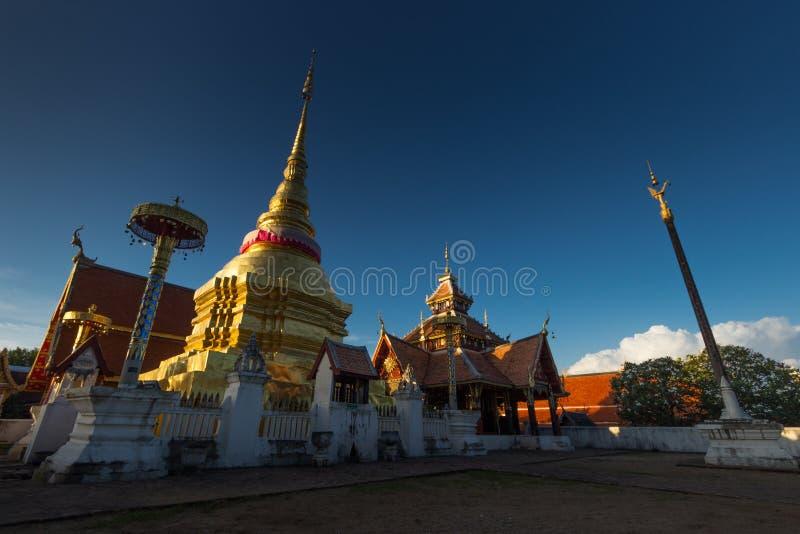 Lugar religioso budista fotos de stock royalty free