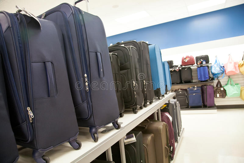 Download Luggage stock image. Image of business, handle, industry - 30915453