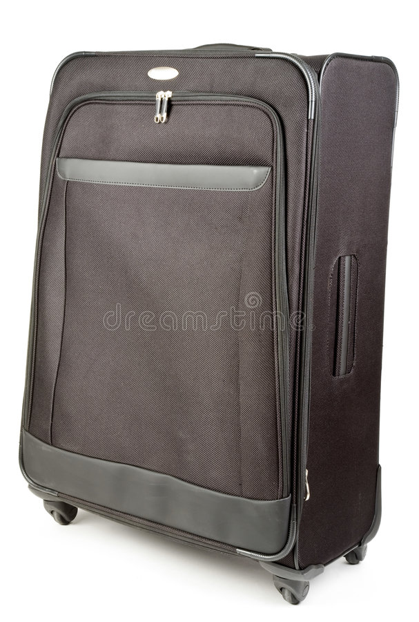 Download Luggage Suitcase stock image. Image of business, trip - 4592661