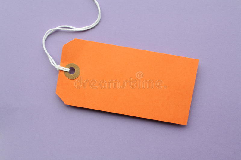 Download Luggage Tag Stock Photos - Image: 15911733