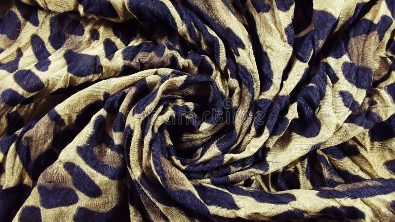 Luipaardsjaal stock foto's