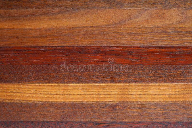 luksusowy drewna zdjęcia stock