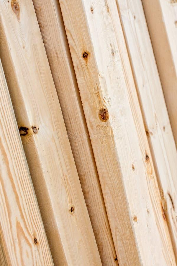 Free Lumber Stock Image - 12365771