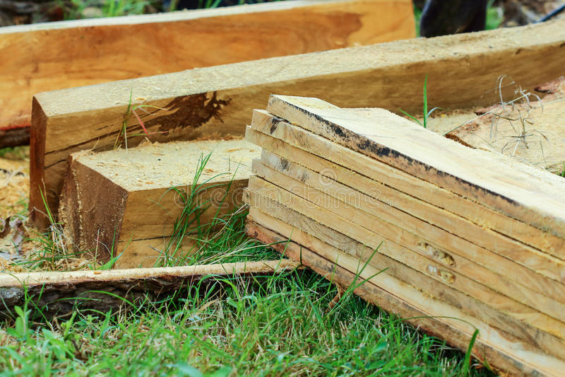 lumber images libres de droits