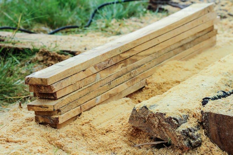 lumber photos stock