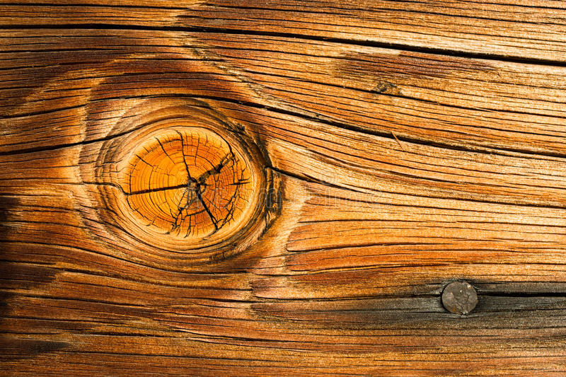Download Lumber Gnarl Wood Knot Lumber Plank Macro One Burnt Nail Stock Images - Image: 36596304