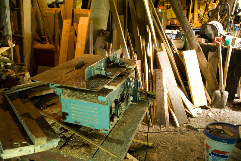 Lumber mill stock photography