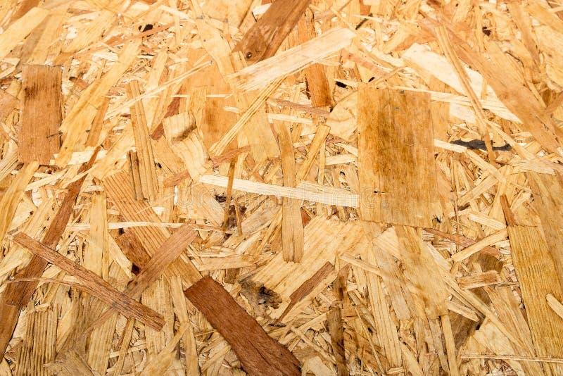 Lumber sliver wood stock image