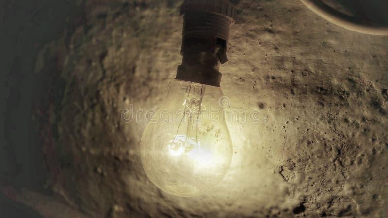 lumière photo libre de droits