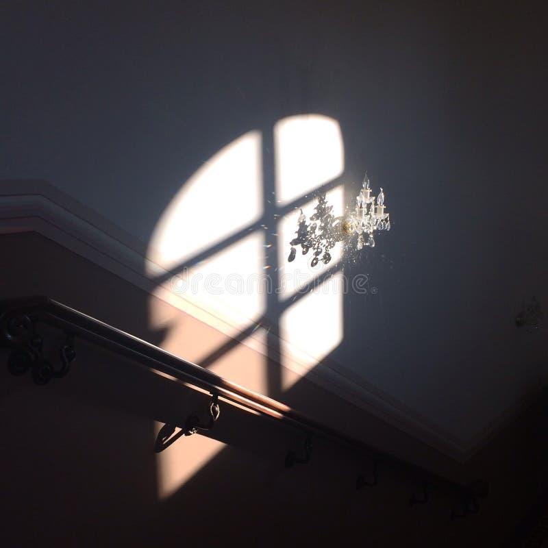 lumière images stock