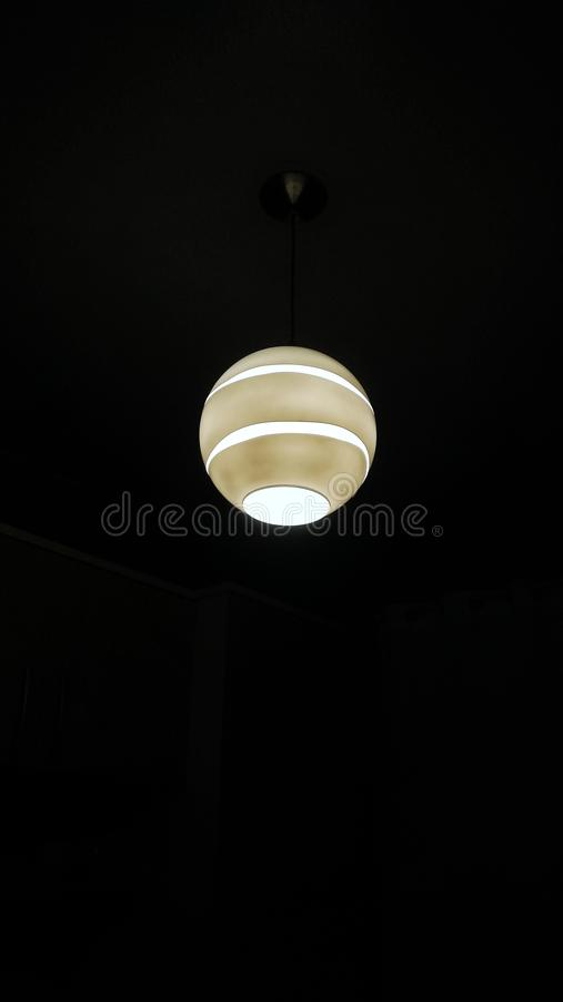 lumière images libres de droits