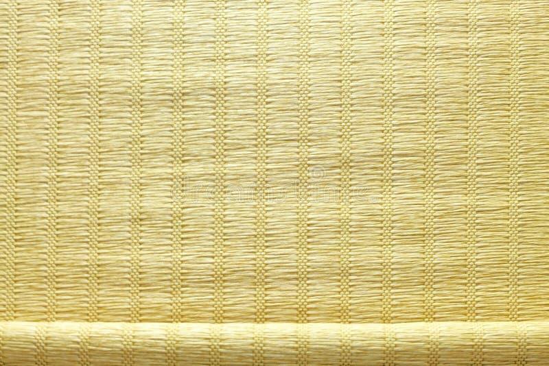 Lumière de Sunblind images stock