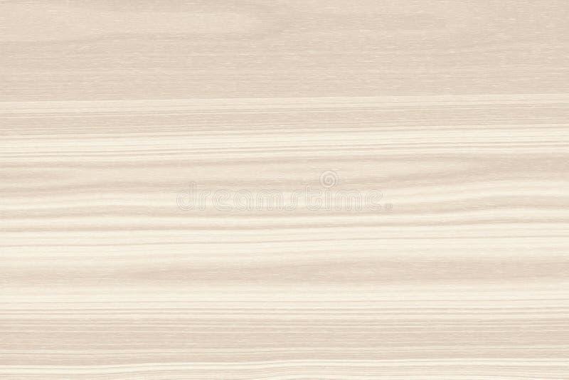 Lumière en bois blanche de texture de fond, bois de construction de parquet image stock