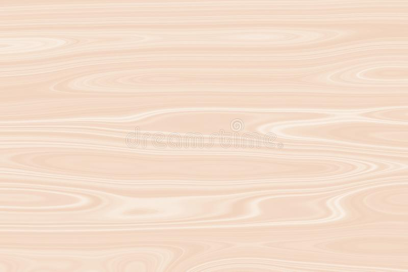 Lumière en bois blanche de texture de fond, crème extérieure image libre de droits