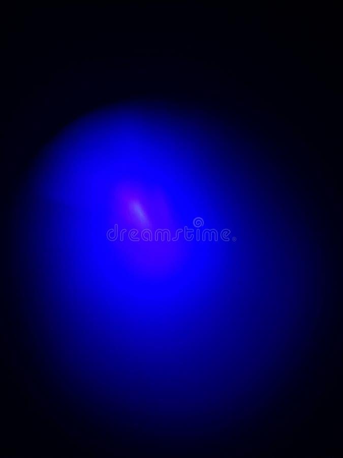 Lumière UV photos libres de droits