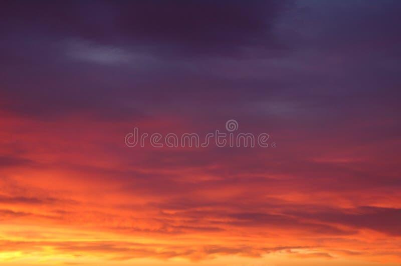 Luminant Sky