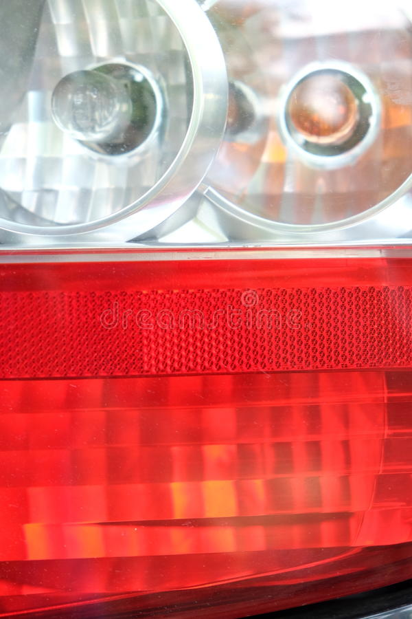 Luminoso fotos de stock